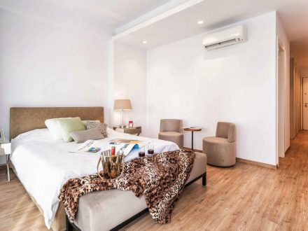 imperio properties, amalfi residences, cyprus properties, limassol residences
