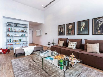 impeiro properties, limassol apartments, amalfi residences, residences, cyprus properties