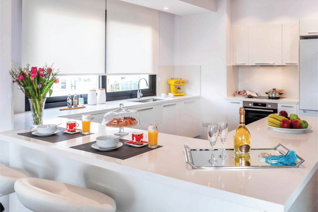 limassol residences, imperio properties, cyprus properties, amalfi residences