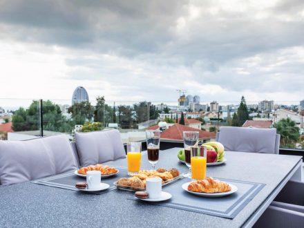 imperio properties, amalfi residences, limassol living, cyprus properties, limassol residences