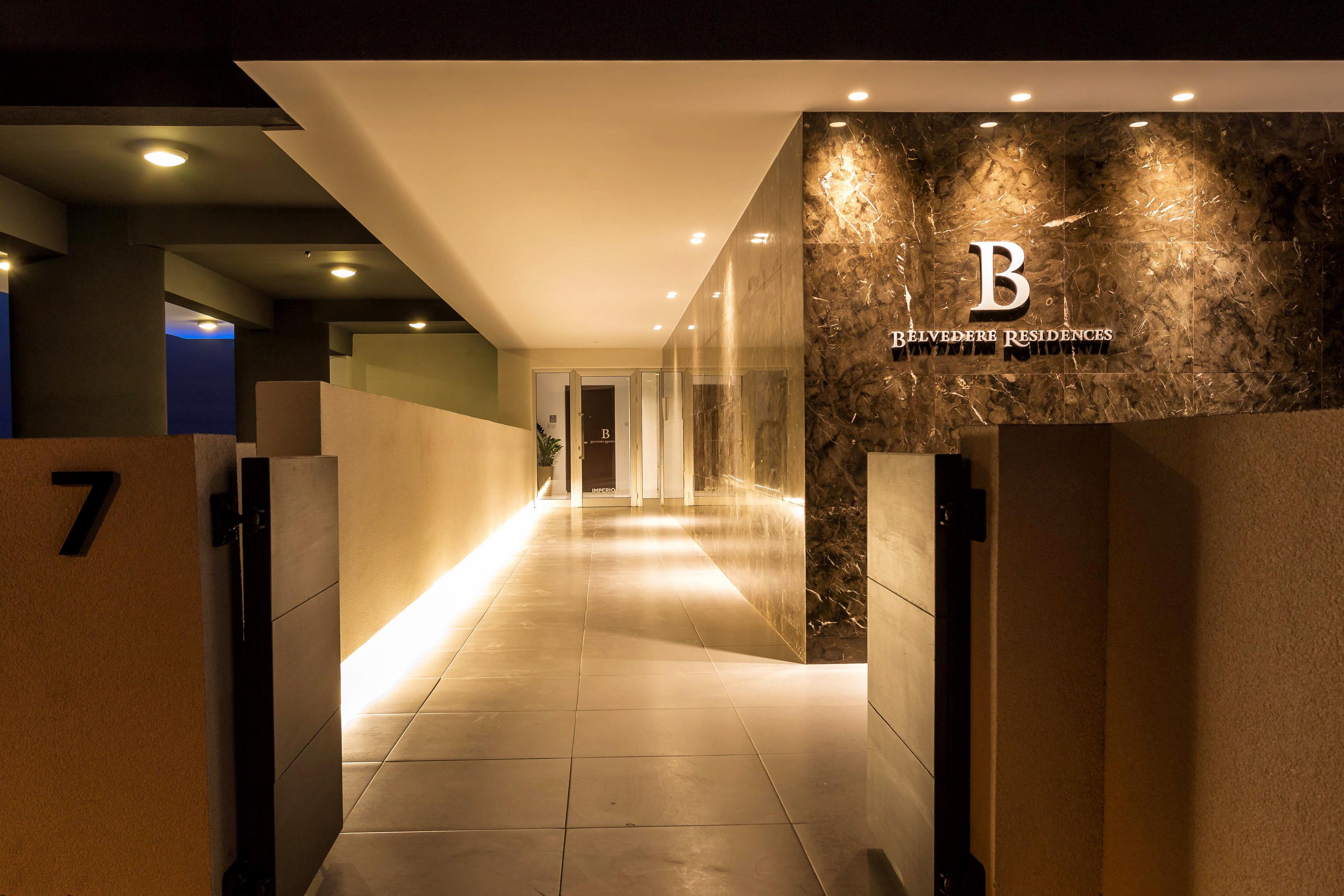 Belvedere-Residences-10