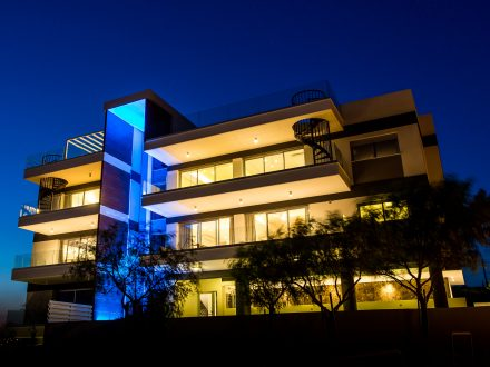 Belvedere Residences by Imperio Properties