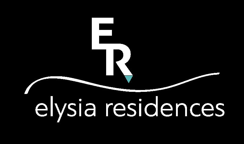 Elysia Residences