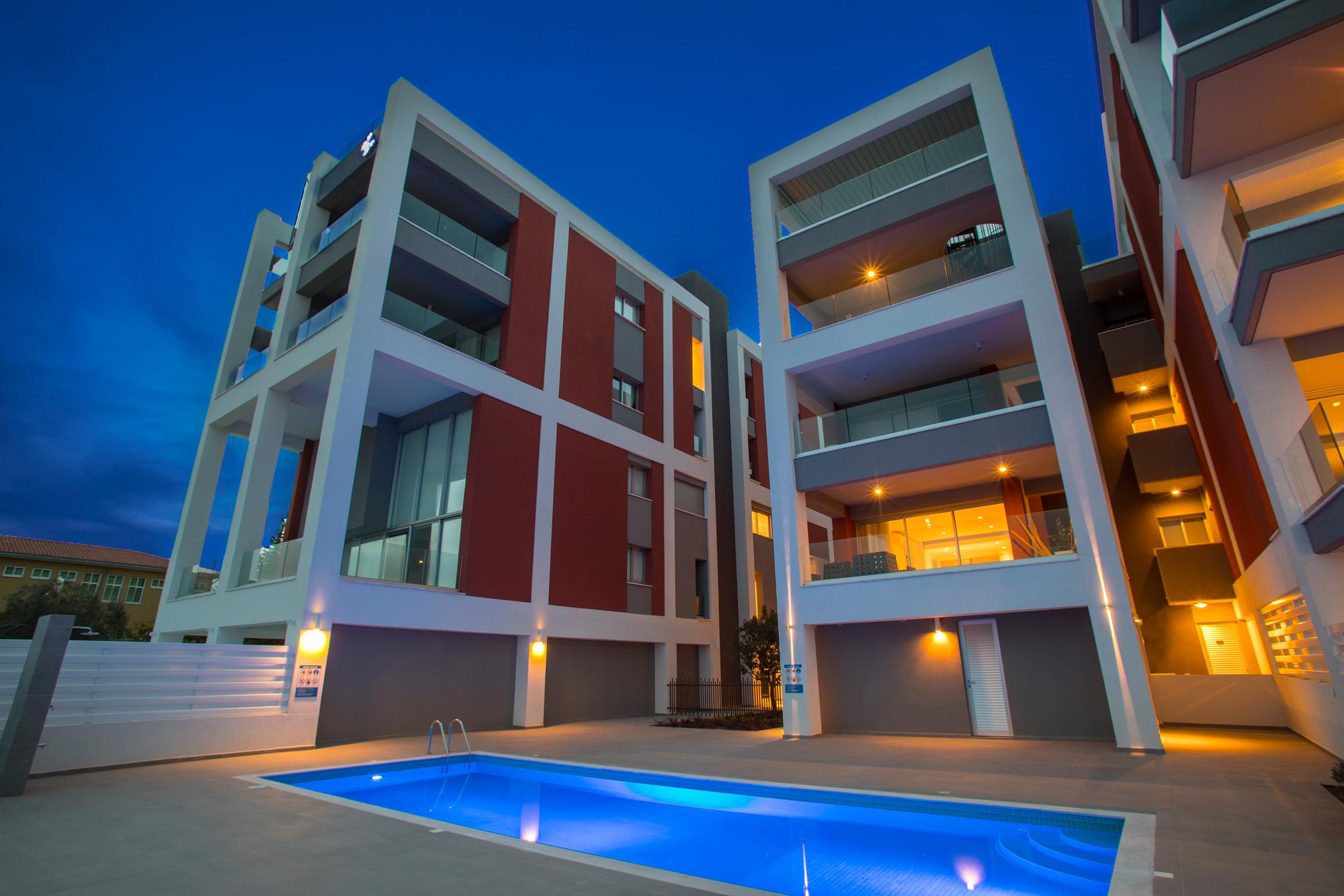 Elysia-Residences1