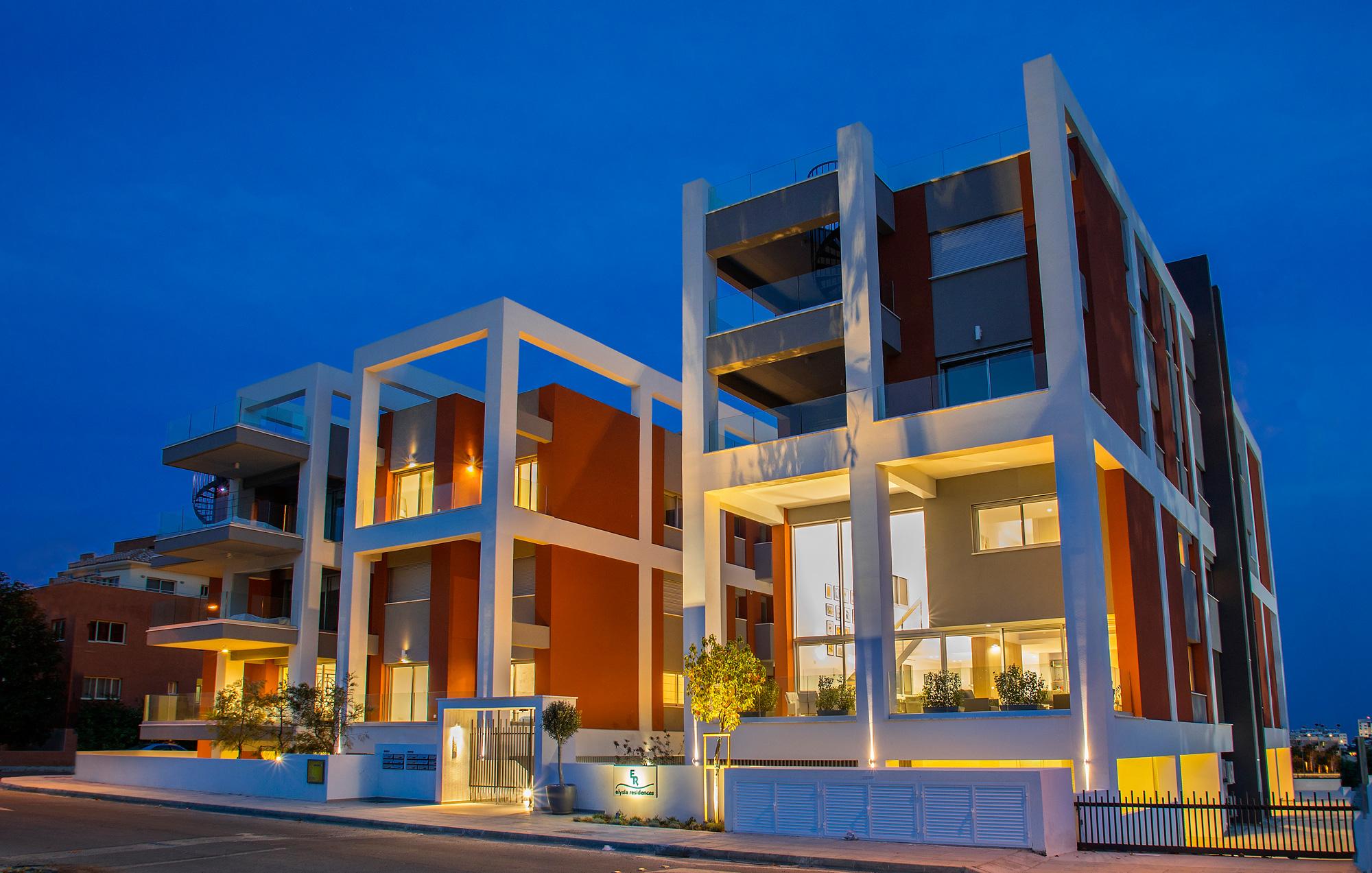 Elysia-Residences2