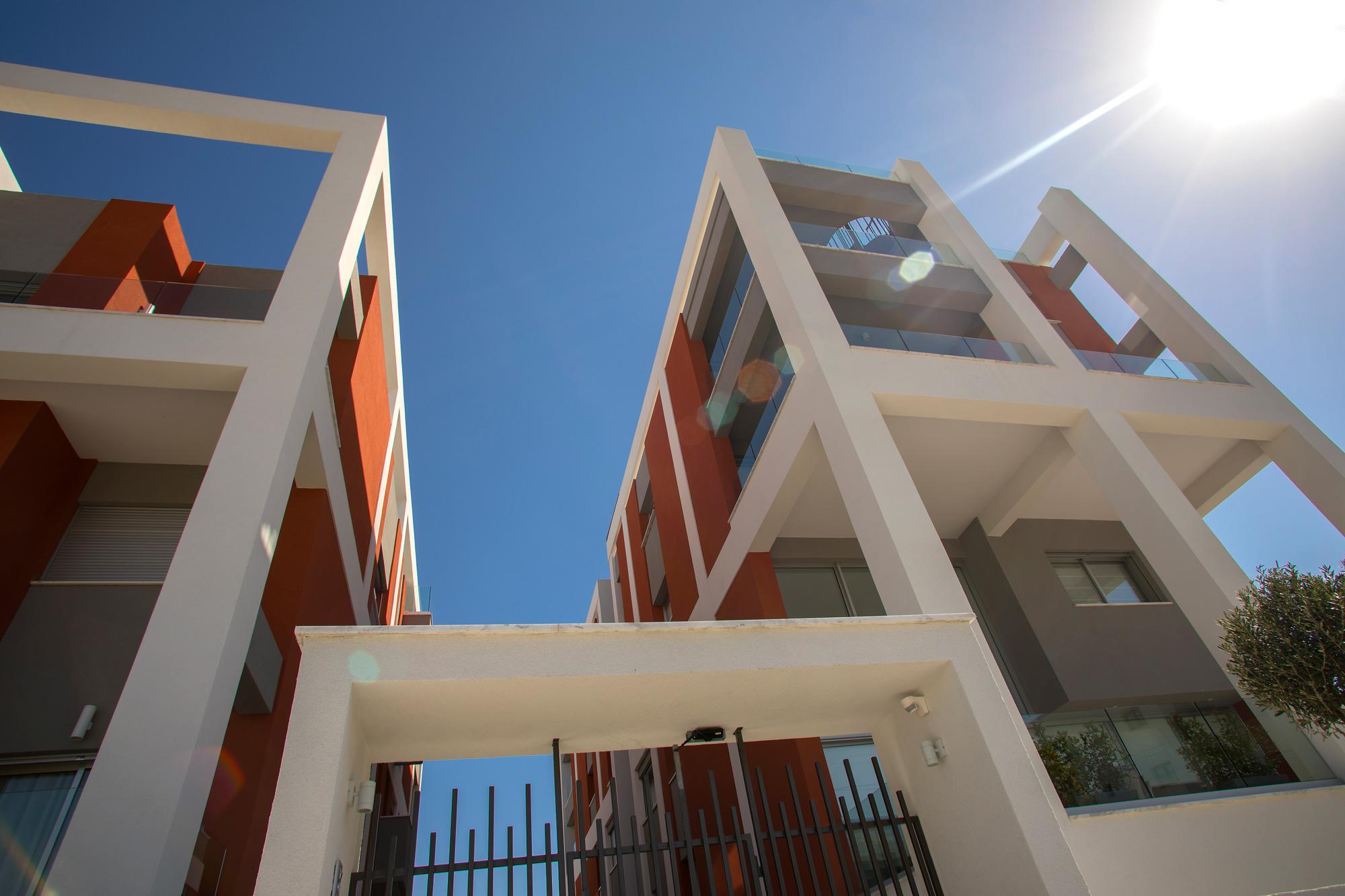 Elysia-Residences9