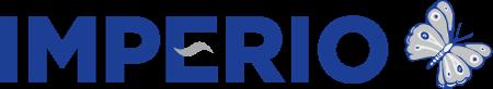Imperio Logo