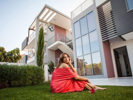 Constantina Evripidou - Premier Residences