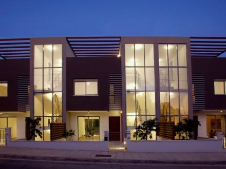 Premier Residences - Maisonettes