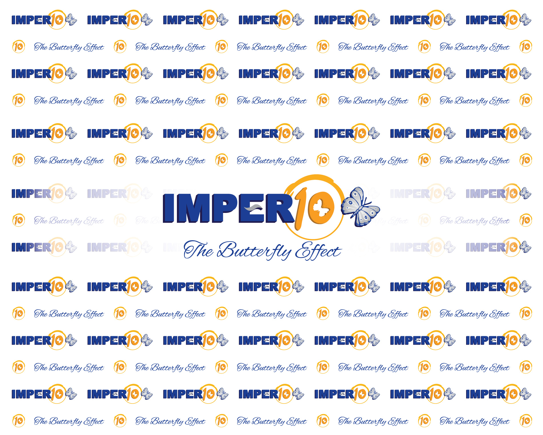 Imperio The butterfly effect