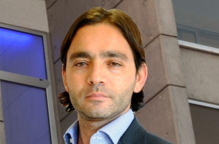 Yiannis Misirlis - Director