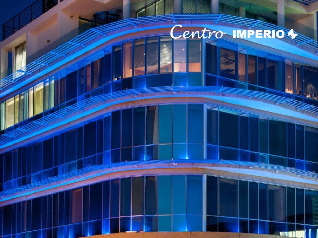 Centro Imperio - Limassol Centre