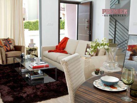 Premier Residences - Potamos Yermasogias