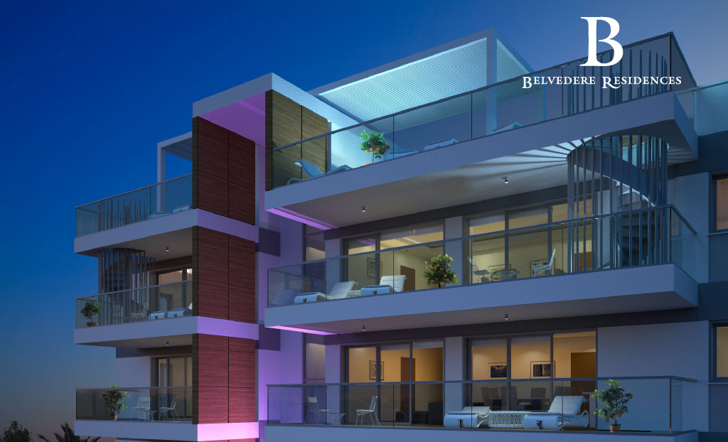 Belvedere-Residences