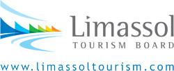 limassol-tourism-board