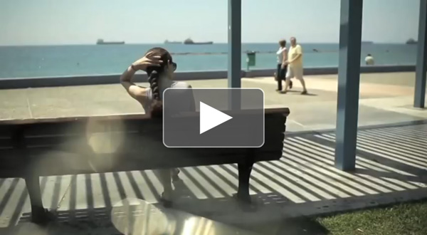 limassol video