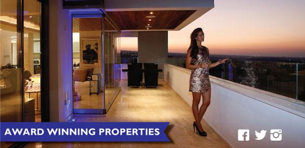 imperio properties