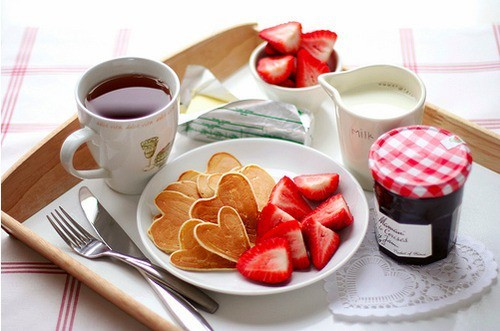 valentines-breakfast