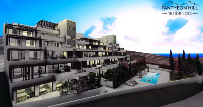 pantheon-hill-residences-2