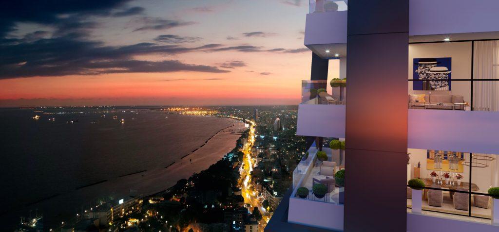 the icon, imperio, icon limassol, cyprus properties, cyprus towers, icon cyprus, cyprus skyscrapers, imperio properties, limassol towers, cyprus residences, icon imperio, the icon limassol, limassol high rise, limassol high rise residences, cyprus passport investment, the icon cyprus, luxury residences cyprus, limassol properties, cyprus high rise.