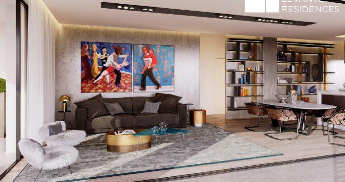 the icon, imperio, icon limassol, cyprus properties, cyprus towers, icon cyprus, cyprus skyscrapers, imperio properties, limassol towers, cyprus residences, icon imperio, the icon limassol, limassol high rise, limassol high rise residences, cyprus passport investment, the icon cyprus, luxury residences cyprus, limassol properties, cyprus high rise, levante residences