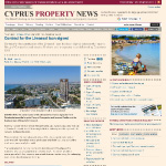 October Press Cyprus Proeprty News