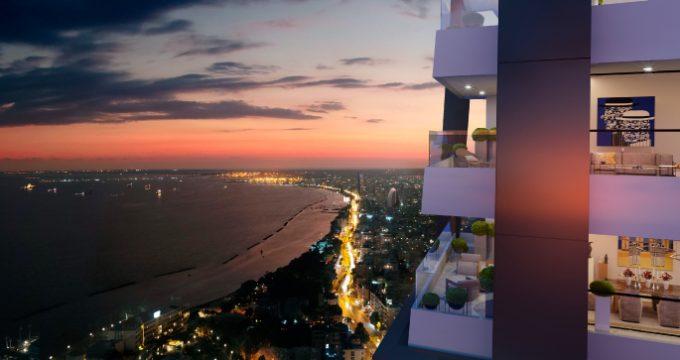 The Icon Limassol