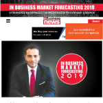 December Press InBusiness