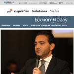 December Press EconomyToday