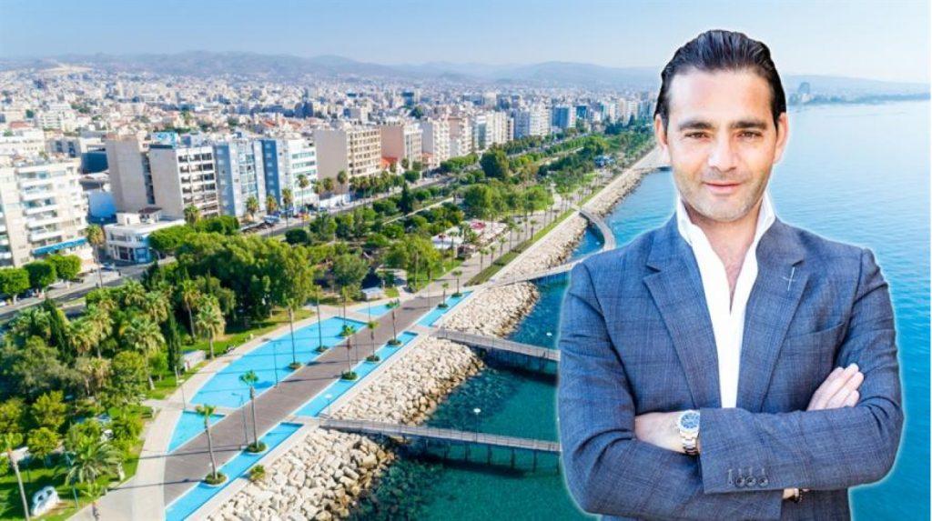 yiannismisirlis, misirlis, imperioproperties, develompment, cyprus, limassol, properties, investment, news, cyprusnews