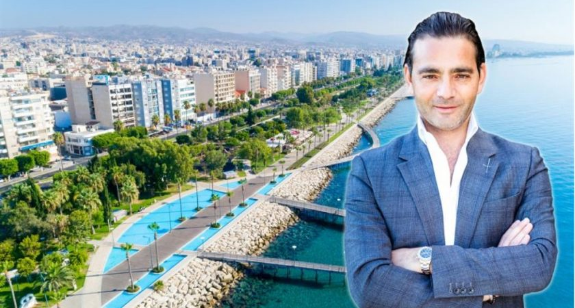 yiannismisirlis, misirlis, imperioproperties, develompment, cyprus, limassol, properties, investment, news, cyprusnews