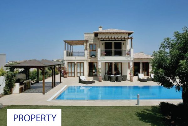 villaelis, imperioproperties, imperio, limassol, cyprus, 别墅, abundantspace, abundantlight, graciousliving, exceptionalentertaining