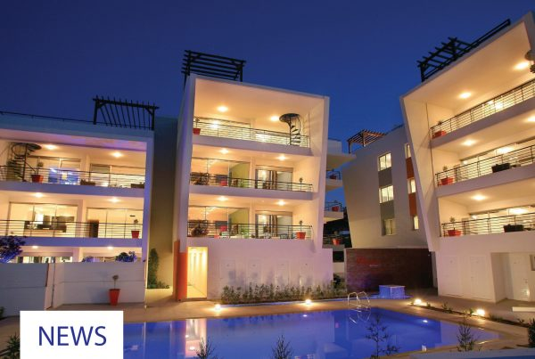 primaverasprings, imperioproperties, imperio, limassol, cyprus, modernliving, contemporarystyle