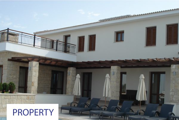 villaanesis, imperioproperties, imperio, limassol, cyprus, exclusive, cypriotaesthetic, beautifulopenlivingarea