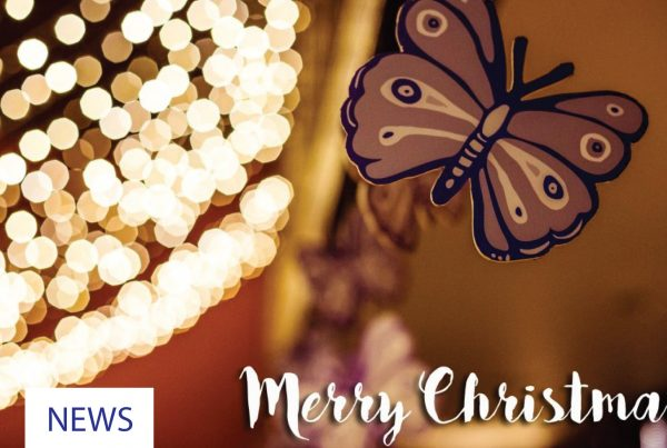 merrychristmas, imperioproperties, imperio, limassol, cyprus