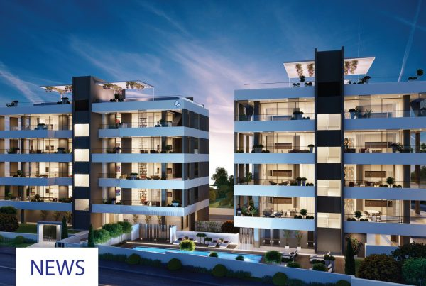 levanteresidences, imperioproperties, imperio, creatingmemories, investing, investment, citizenship, limassol, cyprus, роскошныхапартаментов