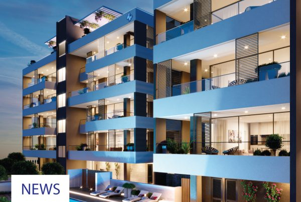 levanteresidences, imperioproperties, imperio, limassol, cyprus, житьбезкомпромиссов, citizenship, investin, investment, luxuryliving