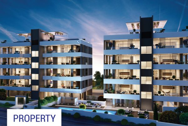 levanteresidences, imperioproperties, cyprusnews, cyprusproperties, limassolproperties