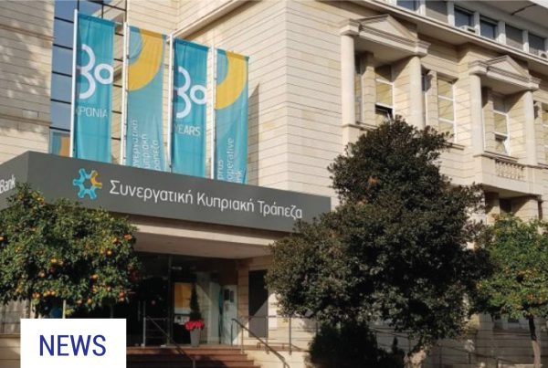 imperioproperties, cyprus, cyprusnews, investment