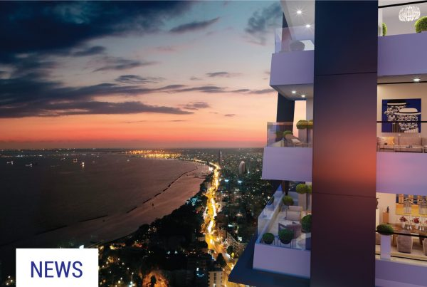news, latestposts, imperioproperties, theicon, iconlimassol, limassolicon, theiconlimassol, luxuryliving, scyscraper, skytower, tower, limassoltower, cyprusproperties, luxurylivingcyprus, cyprus, cyprusresidences, limassolliving, lovecyprus, luxurylivingcyprus