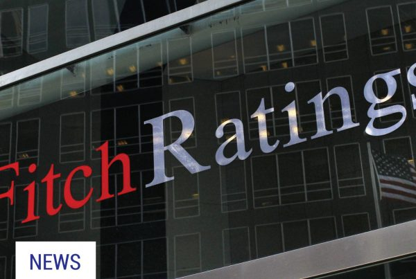 fitch, fitchratings, europenews, europe, cyprusnews, cyprusinvestment, cyprusproperties, imperioproperties