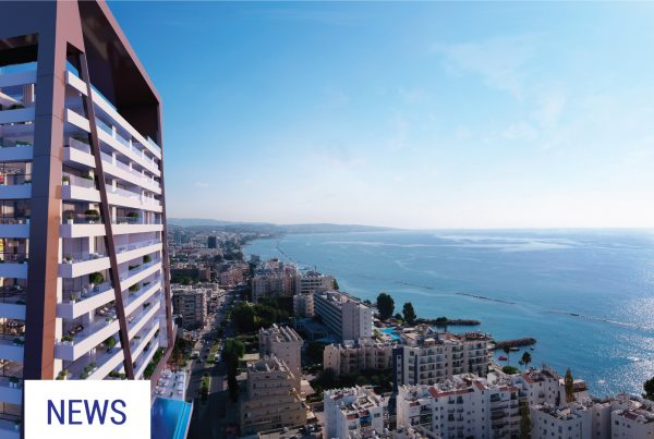 news, latestposts, imperioproperties, theicon, iconlimassol, limassolicon, theiconlimassol, luxuryliving, scyscraper, skytower, tower, limassoltower, cyprusproperties, luxurylivingcyprus, cyprus, cyprusresidences, limassolliving, lovecyprus, luxurylivingcyprus, inbusiness