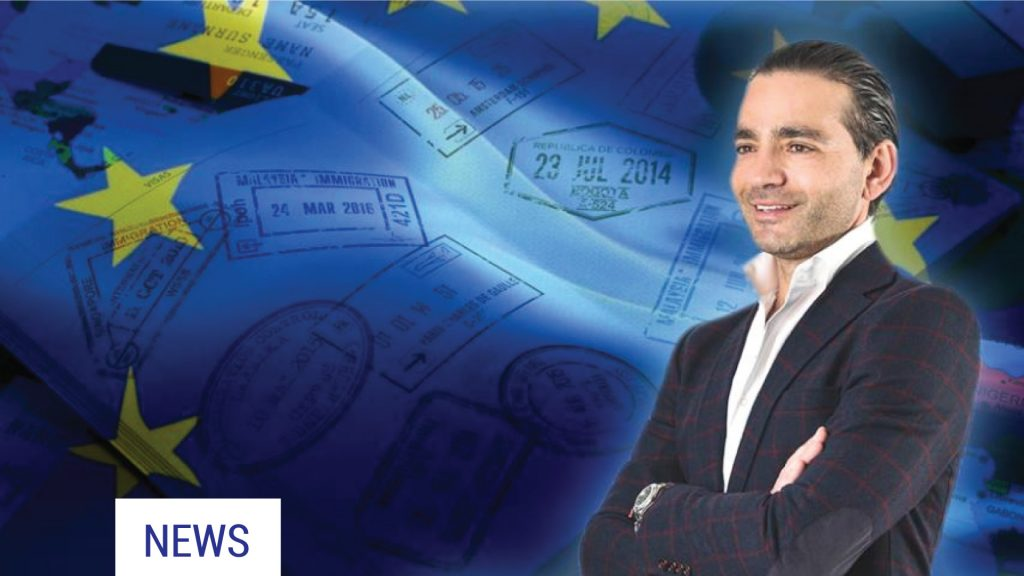 yiannismisirlis, imperioproeprties, cypruseconomy, cyprus, cyprusproperties, europe, europenews, cyprusnews