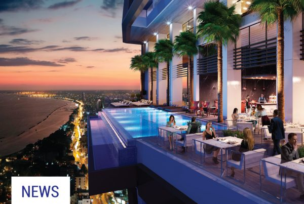 philenews, the icon, limassolicon, theiconlimassol,imperioproperties, limassolproperties, cyprusproperties, residences, luxuryliving, luxuryresidences, cyprusluxuryliving, skyscraper, skytower, tower, limassoltower