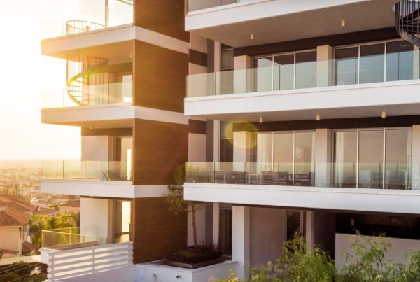 belvedere, belvedereresidences, imperioproperties, limassol, cyprus, cyprus properties, properties, residences, limassolresidences