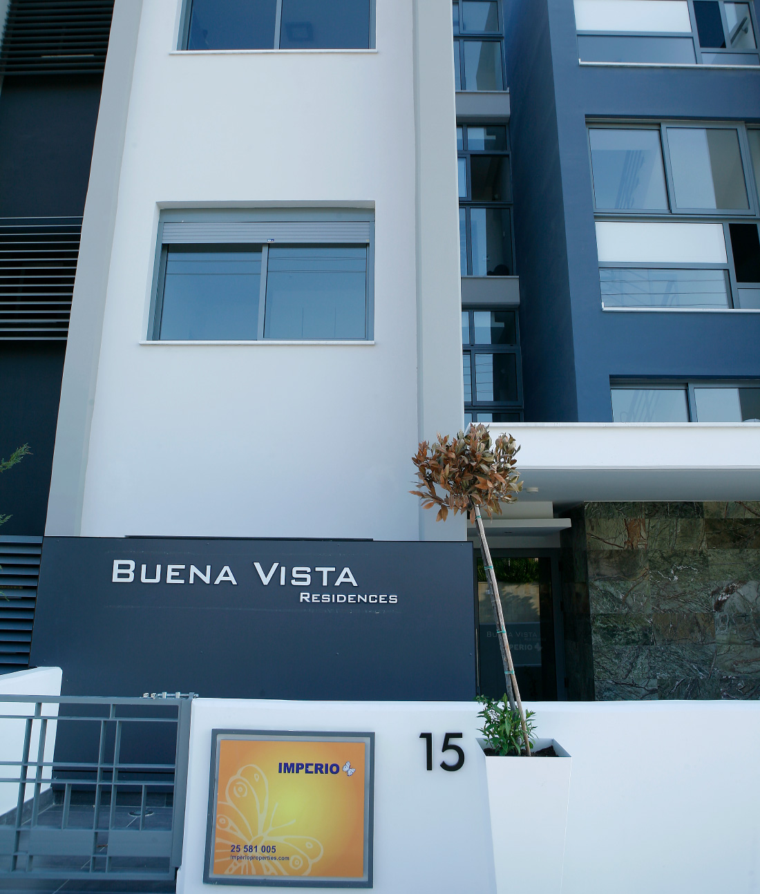 buenavista, buenavistaresidences, imperioproperties, limassol, limassolliving, forsale, apartments, cyprus, cyprusproperties, imperioapartments