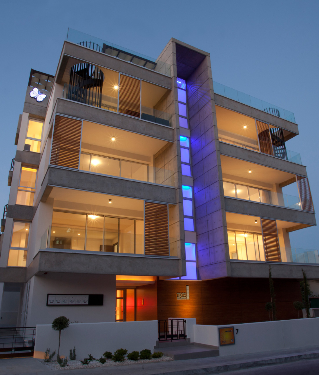 iris, irisresidences, imperioproperties, limassol, cyprus, cyprusproperties, limassolresidences, apartments, limassolarea, properties, property, residences