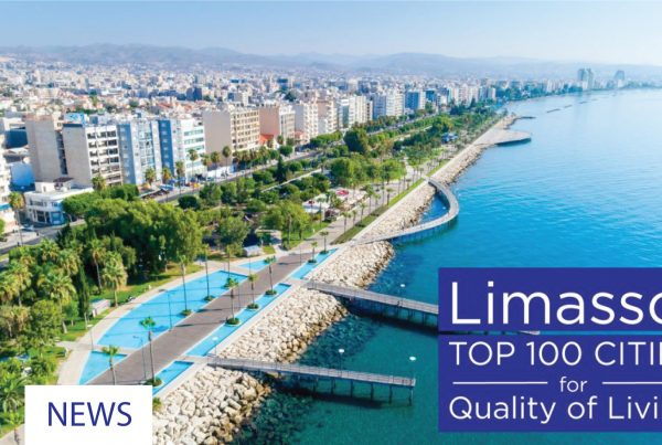 limassol, city, cyprus, qualityoflife, top100cities, imperioproperties, imperio, properties, bestplacetolive, qualityofliving, qualitylife, qualityliving