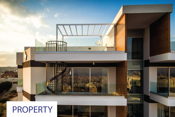 belvedere, properties, imperioproperties, imperio, limassol, cyprus, 观景阁公寓, 她的美妙