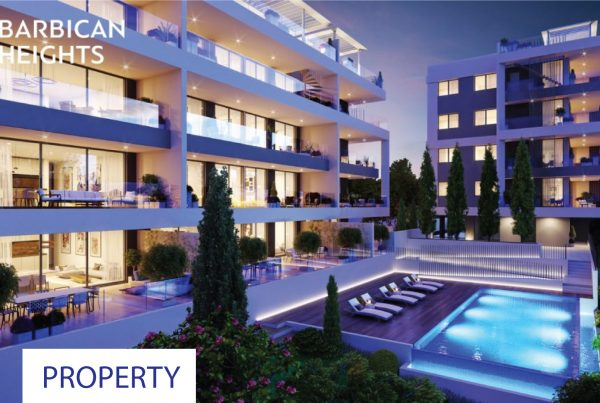 barbicanheights, imperioproperties, imperio, properties, barbican, limassol, cyprus, hillsofpanthea, panthea, exclusiveproperties, luxuryproperties, highendproperties, panoramicviews, urbanliving